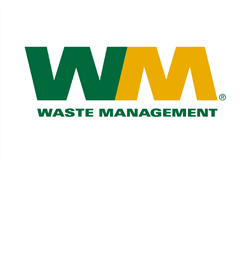 Waste Management San Antonio MRF