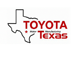 Toyota Motor Manufacturing, Texas, Inc