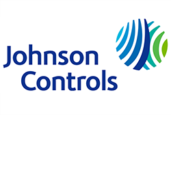 Johnson Controls Inc. SATX Chiller Plant